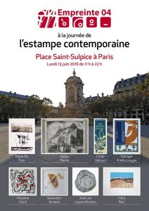 St sulpice 2
